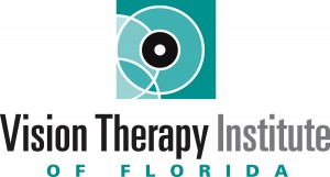 Vision Therapy_logo