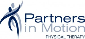 partners-in-motion-logo