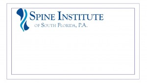 spine-inst-logo