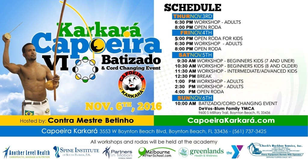 updated-batizado-flyer-2016