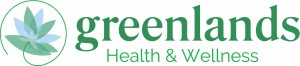 greenlands_logo_nobackground