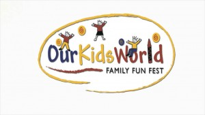 Our-Kids-World-Family-Fun-Fest-Radio-Spot-April-2016